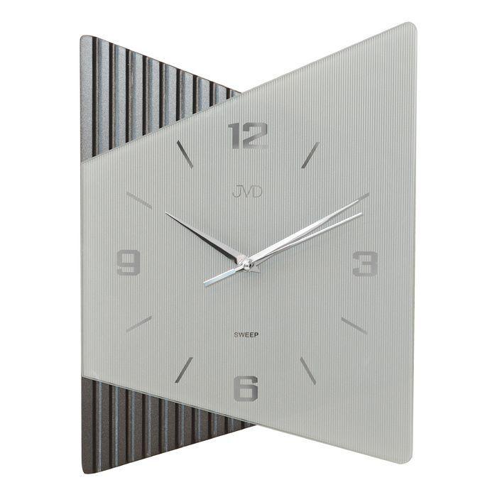Nástěnné hodiny JVD NS13011.1 169462 Hodiny