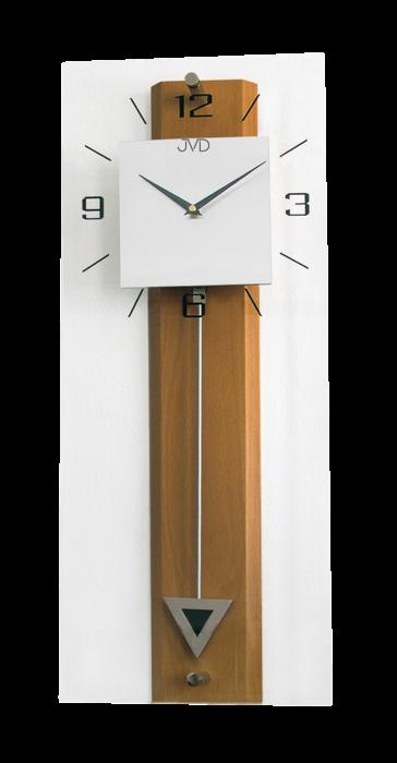Nástěnné hodiny JVD NS2233/11 169459 Hodiny