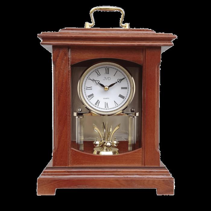 Stolní hodiny JVD HS3007.1 169393 Hodiny