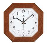 Designové nástěnné hodiny 02822C Lowell 27cm 169587