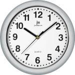 Nástěnné hodiny 00710S Lowell 25cm 169553