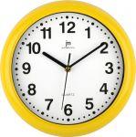 Nástěnné hodiny 00710Y Lowell 25cm 169554