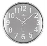 Designové nástěnné hodiny 00816G Lowell 35cm - poškozený obal 169800
