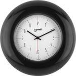 Designové nástěnné hodiny 03300N Lowell 33cm 169659