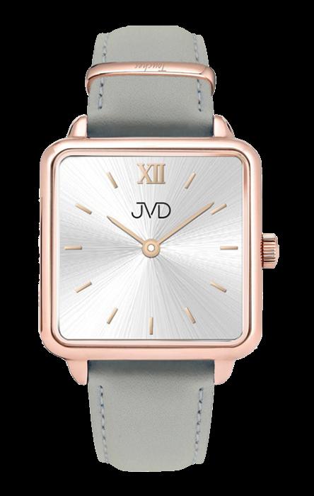 Náramkové hodinky JVD J-TS21 169760 Hodiny