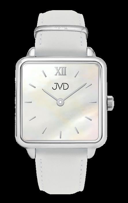 Náramkové hodinky JVD J-TS24 169763 Hodiny