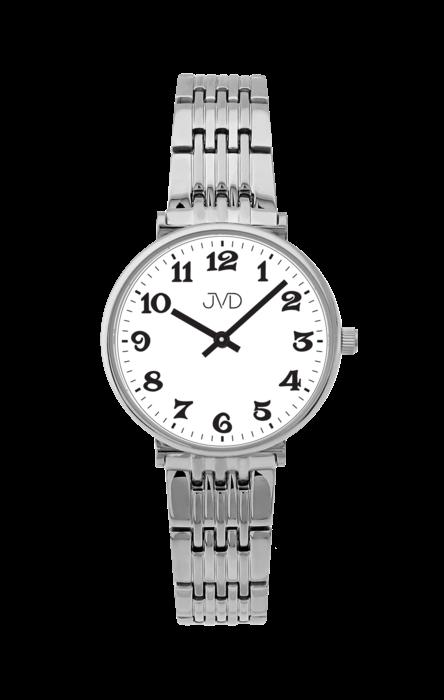 Náramkové hodinky JVD J4161.4 169765 Hodiny