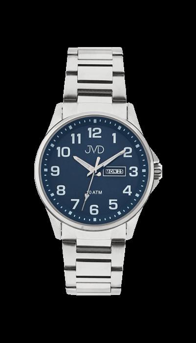 Náramkové hodinky JVD JE401.2 169903 Hodiny
