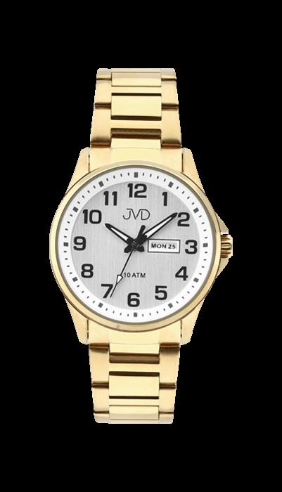 Náramkové hodinky JVD JE401.5 169902 Hodiny
