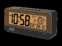 Rádiem řízený digitální budík JVD RB91.2 169913