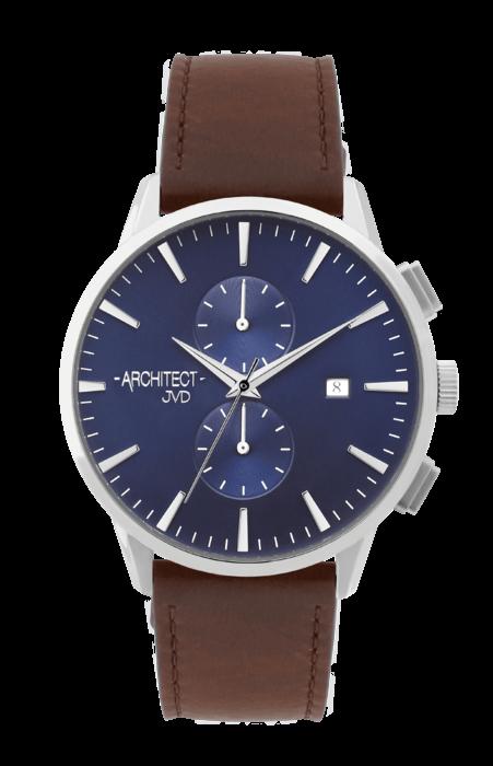 Náramkové hodinky JVD AE-078 170317 Hodiny