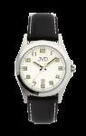 Náramkové hodinky JVD J1041.18 170376