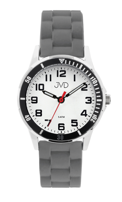 Náramkové hodinky JVD J7192.1 170355 Hodiny