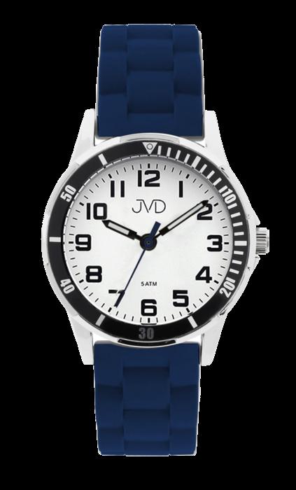 Náramkové hodinky JVD J7192.2 170356 Hodiny