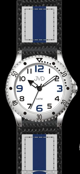 Náramkové hodinky JVD J7193.2 170297 Hodiny