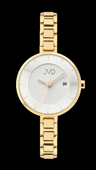 Náramkové hodinky JVD JG1010.3 170284 Hodiny