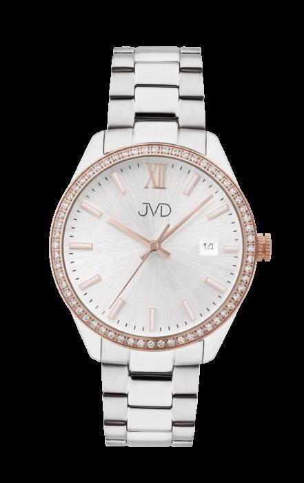Náramkové hodinky JVD JG1011.2 170253 Hodiny