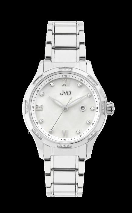 Náramkové hodinky JVD JG1012.1 170263 Hodiny