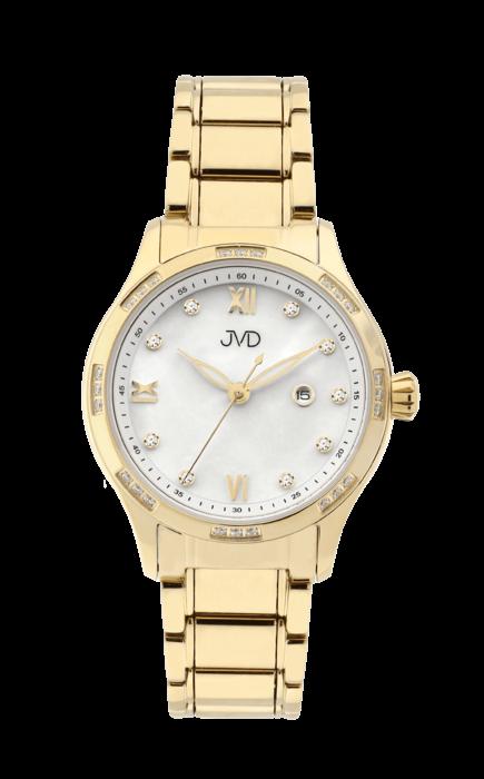 Náramkové hodinky JVD JG1012.3 170262 Hodiny