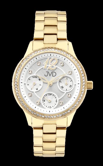 Náramkové hodinky JVD JG1014.3 170339 Hodiny