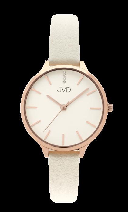 Náramkové hodinky JVD JZ201.5 170275 Hodiny