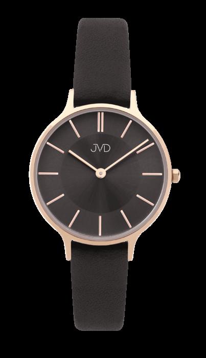Náramkové hodinky JVD JZ202.1 170313 Hodiny