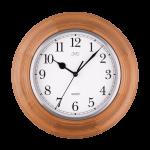 Nástěnné hodiny JVD NS27043/68 168860 Hodiny