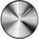 Designové nástěnné hodiny 00841S Lowell 39cm 170444