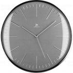 Designové nástěnné hodiny 00881G Lowell 35cm 170447