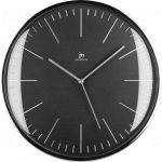 Designové nástěnné hodiny 00881N Lowell 35cm 170448