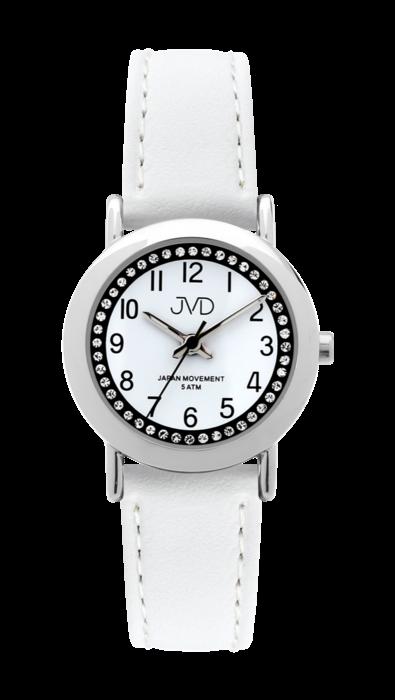 Náramkové hodinky JVD J7179.6 170468 Hodiny