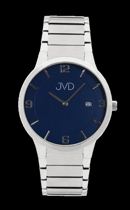 Náramkové hodinky JVD J1127.3 170548 Hodiny