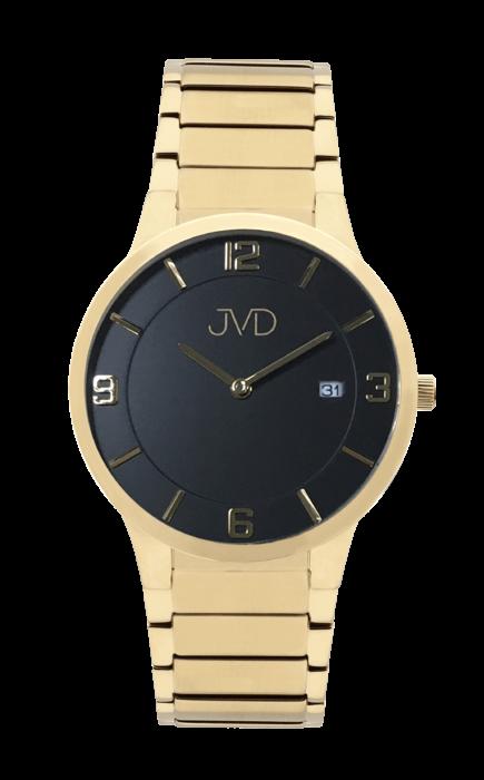 Náramkové hodinky JVD J1127.4 170549 Hodiny