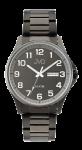 Náramkové hodinky JVD JE610.6 170487