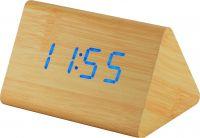 Novinky C02.3569.01253 156437 Hodiny