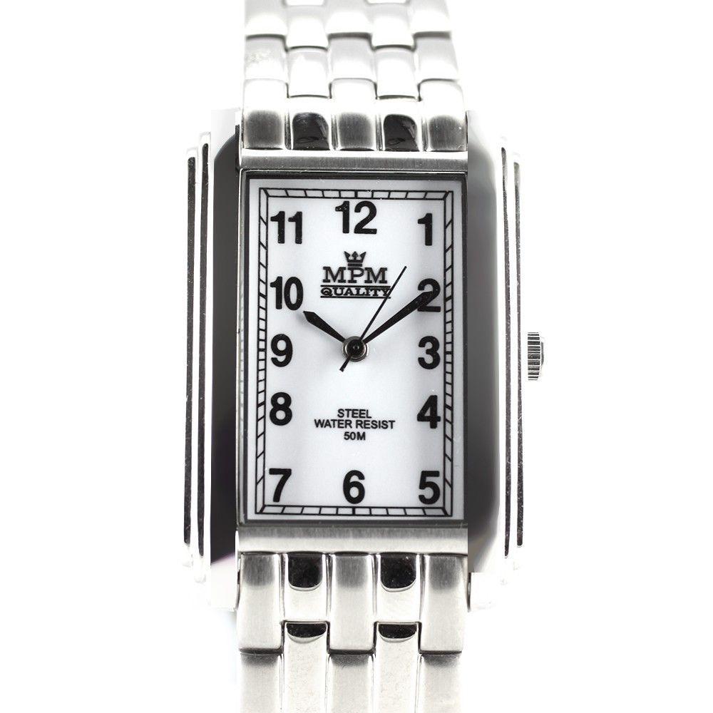 Pánské společenské hodinky..0285 170672 Hodiny