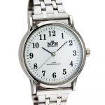 Elegantní dámské hodinky s klasickým číselníkem..0457 170805 Hodiny