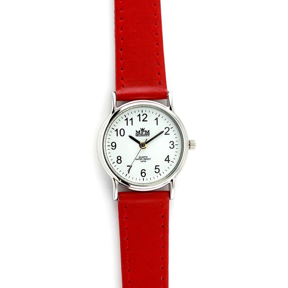 Klasické dámské hodinky..0409 170778 Hodiny