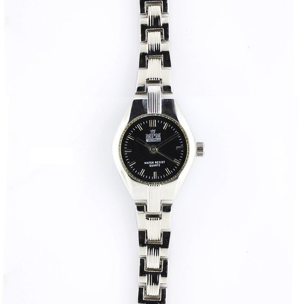Klasické dámské hodinky..0428 170796 Hodiny