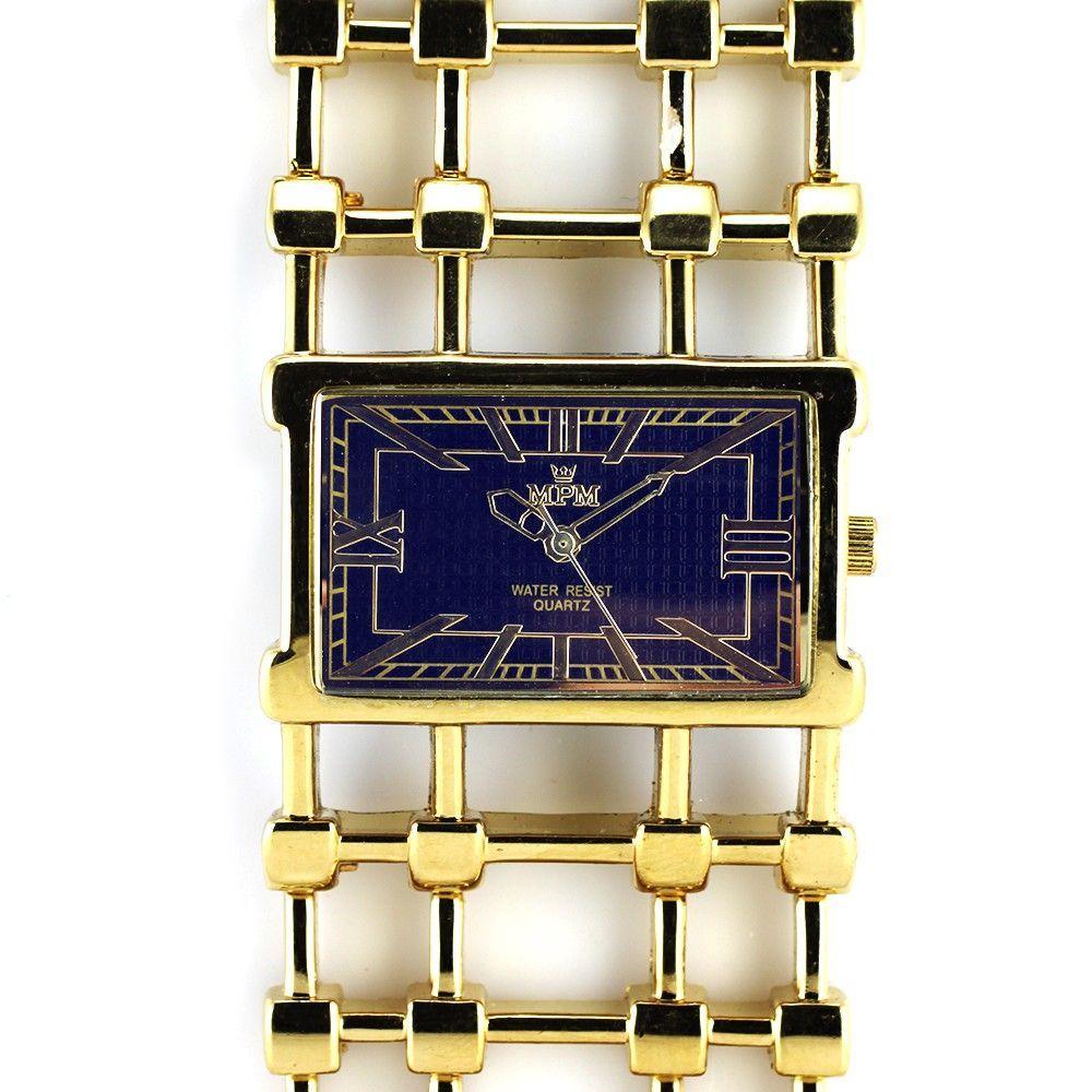 Náramkové dámské hodinky ke společenské příležitosti..0406 170775 Hodiny