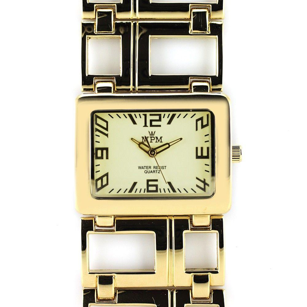 Společenské dámské náramkové hodinky..0335 170720 Hodiny