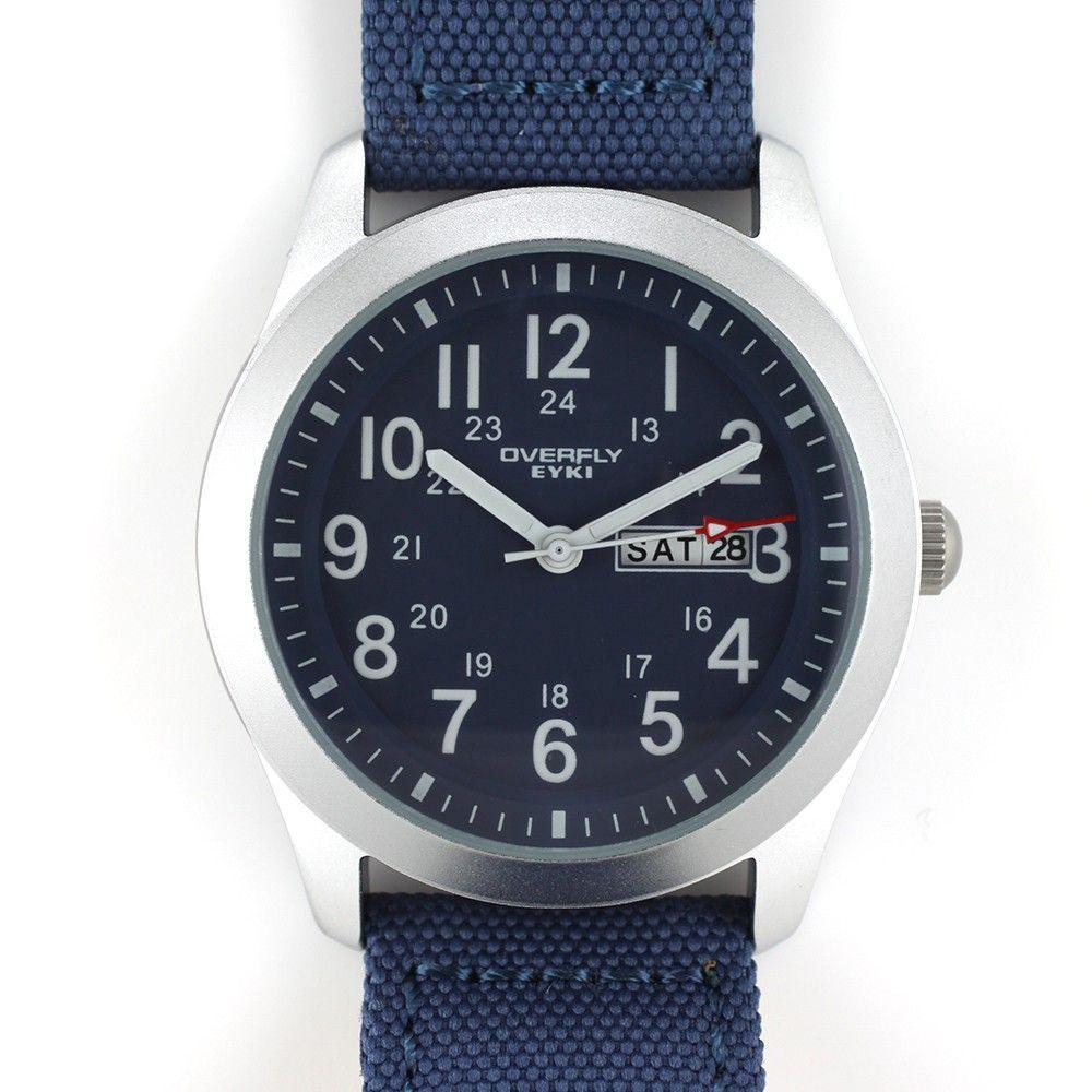Sportovní hodinky..0342 170727 Hodiny