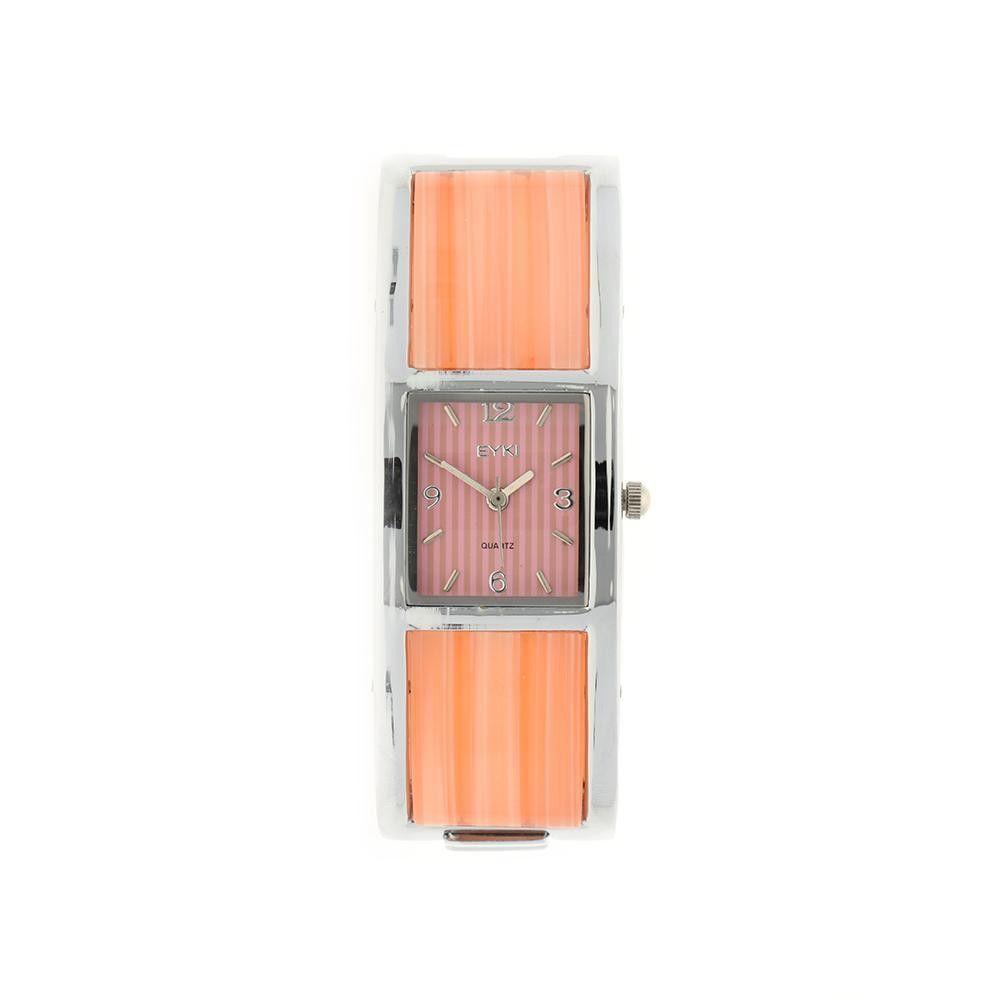 Elegantní dámské náramkové hodinky..0684 170928 Hodiny