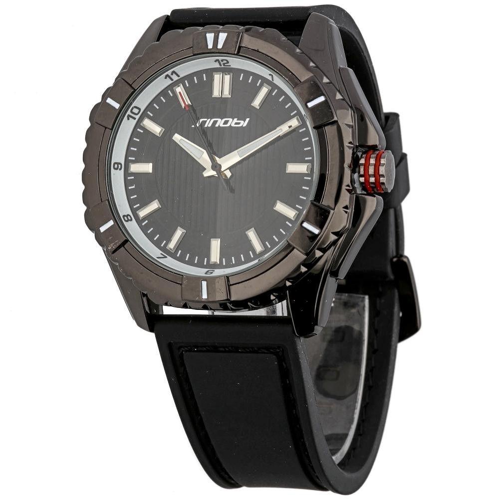 Pánské sportovní hodinky..0629 170910 Hodiny