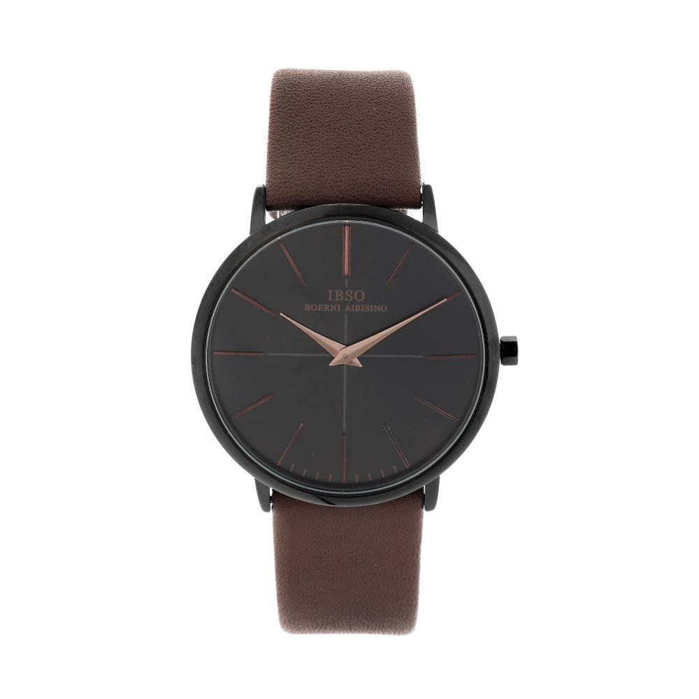 Elegantní slim hodinky s moderním designem. .0898 171043 Hodiny