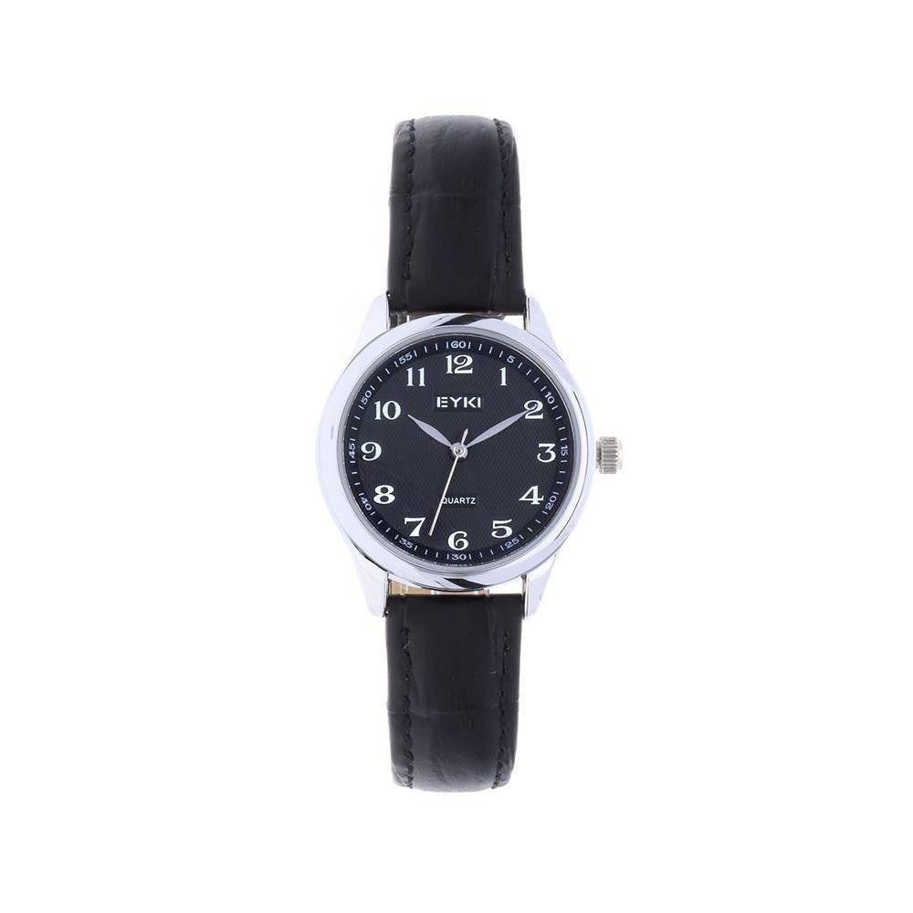 Dásmké hodinky s kamínky v ciferníku. .01268 171385 Hodiny
