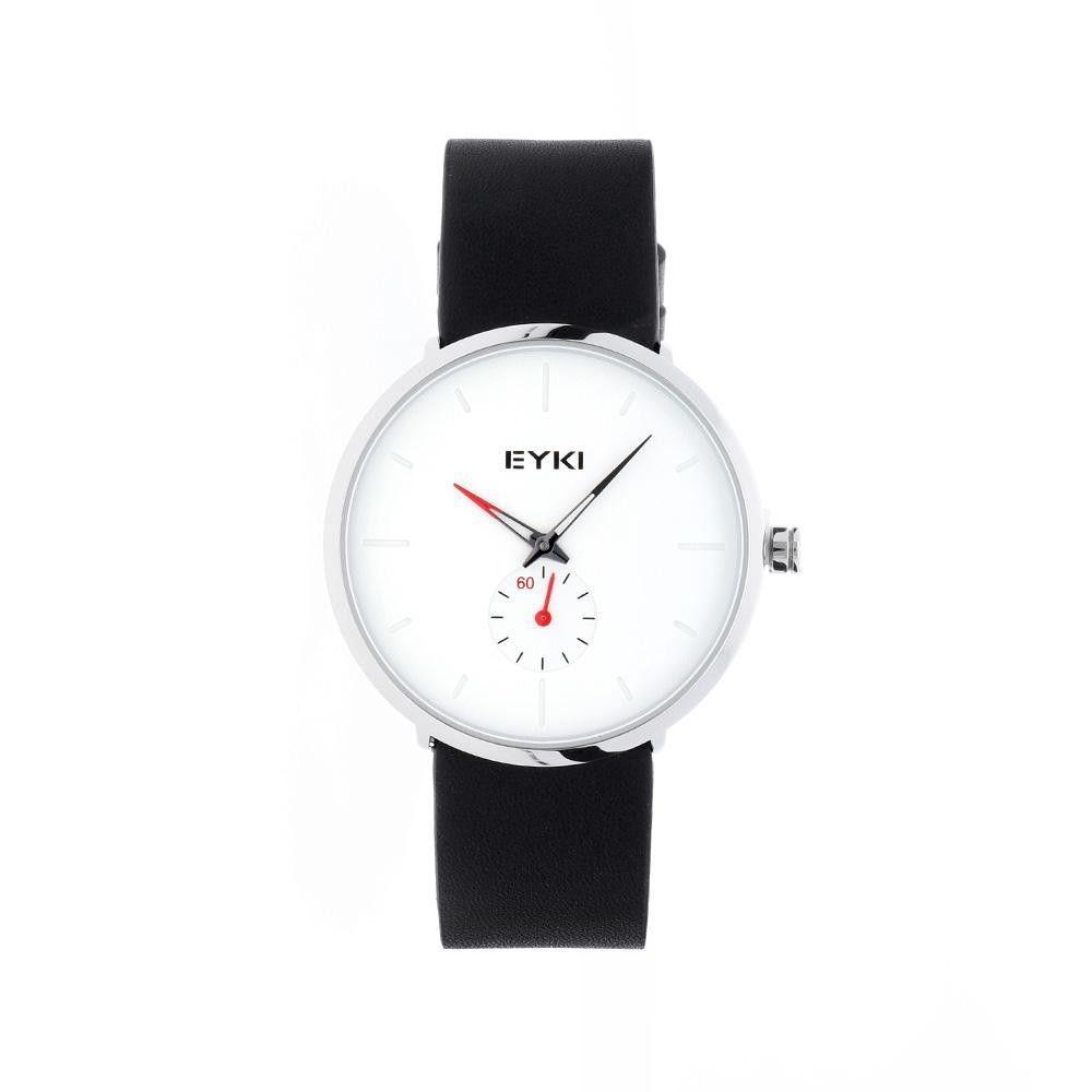 Nové módní hodinky s originálním a trendy designem. -nerezové víčko.01264 171381 Hodiny