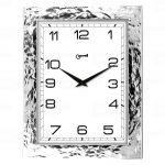 Designové nástěnné hodiny 11991 Lowell 45cm 171940