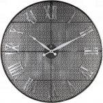 Designové nástěnné hodiny 21527 Lowell 60cm 171938