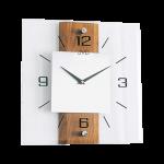 Nástěnné hodiny JVD NS2231/11 166845 Hodinářství